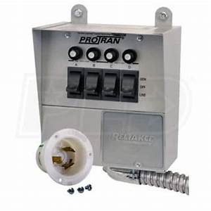 Reliance Controls 30114a 30