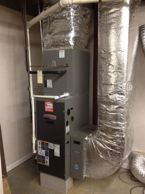 gas furnace repair furnace repair in yonkers new rochelle white plains furnace replacement installation in