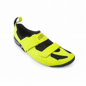 Wiggle Bont Riot Tri Shoe Exclusive
