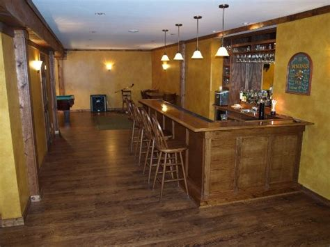 premade bar 1000 images about bar ideas on pre