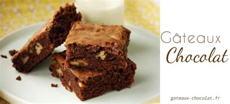 recettes de julie andrieu cuisine brownies moelleux au noix de pécan de julie andrieu