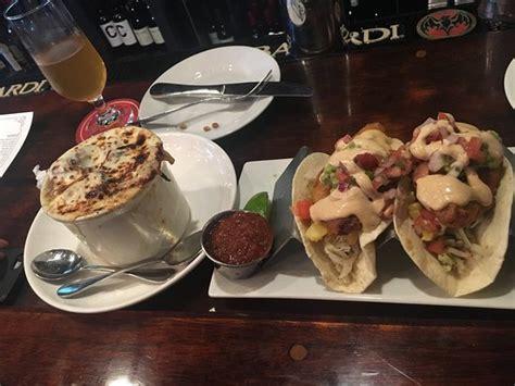 left coast kitchen menu left coast kitchen merrick menu prices restaurant