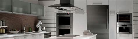 buy kitchen lighting buy kitchen lighting fixtures ceiling kitchen lights 1892