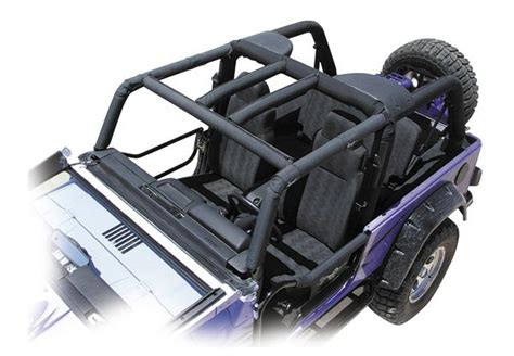fab sport jeep roll cage reviews read customer