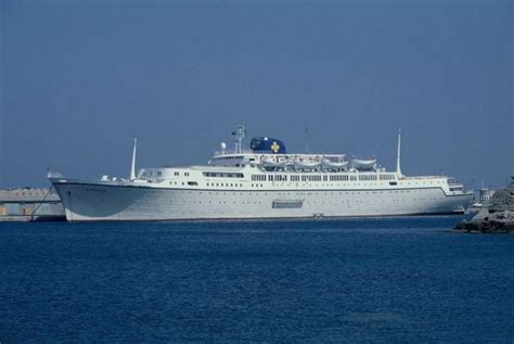 Oceanos Sinking Moss by 100 Oceanos Sinking Moss 25 Interesting Facts