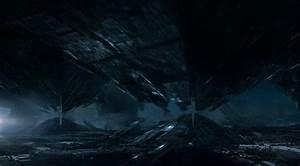 Mass Effect 4 De Magnifiques Artworks Dvoils Et Des
