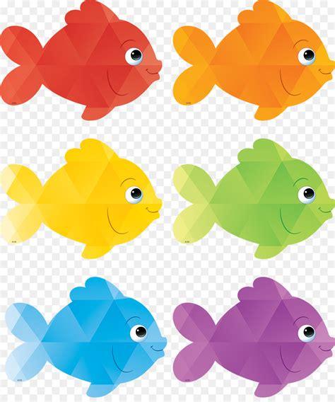 color clip color clip free color cliparts free clip free clip