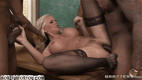 Messy Grandma Kitty Morgan Let Penetration alena
