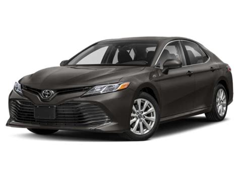 toyota camry prices  toyota camry  auto car