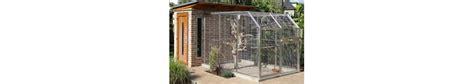 produzione gabbie per uccelli voliere per pappagalli in acciaio