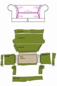 überwurf Für Sitzmöbel : die besten 25 couch berwurf ideen auf pinterest sofa berw rfe sofa berwurf und grobstrick ~ Yasmunasinghe.com Haus und Dekorationen