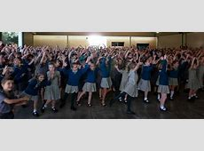 St Lawrence Primary School Everything Geraldton