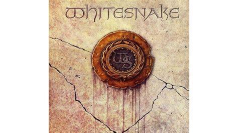 whitesnake whitesnake   greatest hair metal