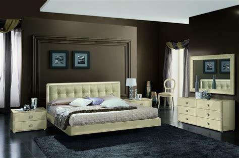 design des chambres à coucher chambre à coucher design 2014 5 déco