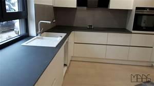 Keramik Arbeitsplatte Erfahrung : kaiserslautern keramik arbeitsplatten nero serie calce ~ Orissabook.com Haus und Dekorationen