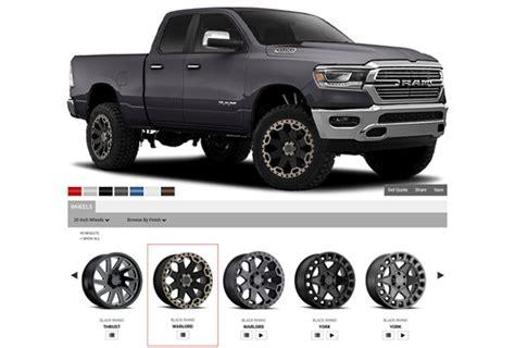 truck wheels truck  suv wheels  rims  black rhino