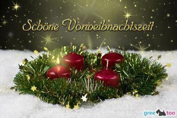 kostenlose weihnachts bilder gifs grafiken cliparts