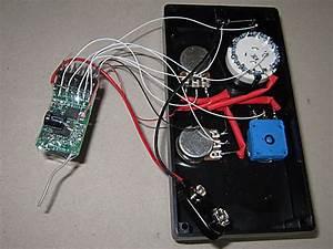 Tx24 Transmitter Kit