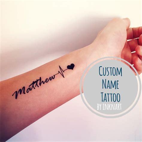ideas   tattoos  pinterest tattoos