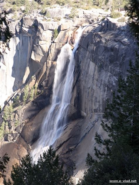 Best Yosemite Hikes You Can One Day Touristbee