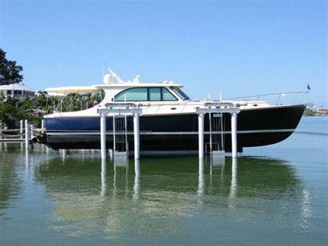 Boat Lifts For Sale by Boat Lifts Imm Quality Boat Lifts Boatlift Manufacturer