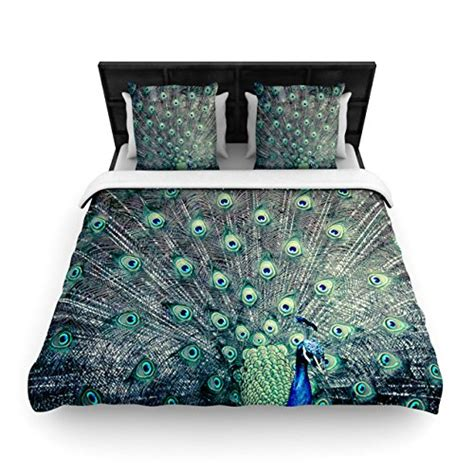 Peacock Bedding by Peacock Bedding Is Gorgeous And Popular Webnuggetz