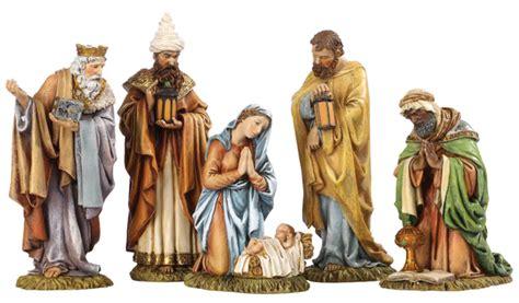 christmas nativity sets popular nativity sets indoor