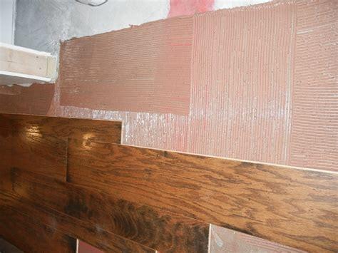hardwood floors on slab best wood floors for concrete slab best laminate flooring ideas