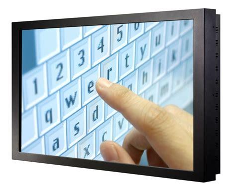 nachttischle mit touch funktion hyundai d465mli displays mit multi touch funktion
