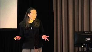 Dr Kern Schwenningen : measuring wellbeing symposium dr peggy kern introducing ~ A.2002-acura-tl-radio.info Haus und Dekorationen