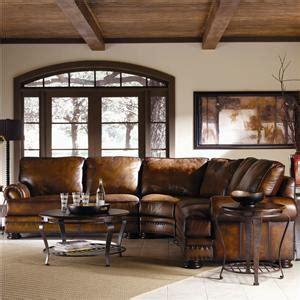 bernhardt foster stationary sofa bernhardt foster 5177l sofa johnny janosik sofas