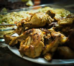 Tempting Treats: Pakistani Food is the richest and tastiest ... Pakistan