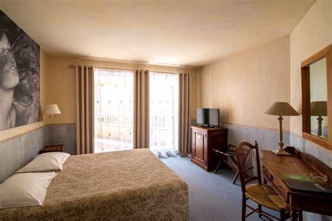 hotel chambres communicantes chambres communicantes hotel mariana calvi site officiel