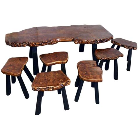 Coffee Table With Stools Invites More Friends To Hang Out. Receiving Desk. School Desk Background. Pottery Barn Desk Chairs. Desk With Side Drawers. Drawer Organizer Wood. Inverting Table. Round Black Coffee Table. Leather Table