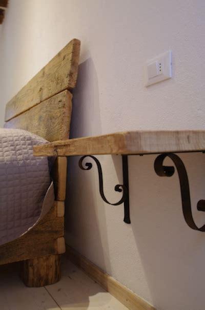 letti antichi in legno letti in legno antico