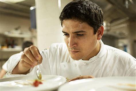 chef de cuisine salary chef de cuisine restaurant hton bays ny