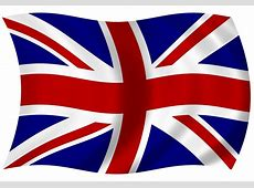 The gallery for > British Flag Black And White Wallpaper