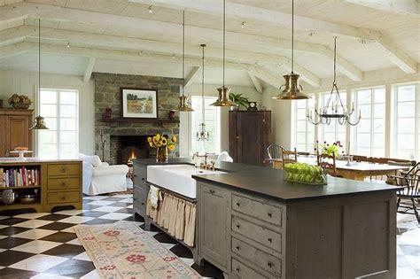 Timeless Kitchen Design  Dream House  Pinterest