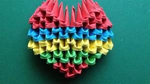 Vatertag Basteln Grundschule : diy herz origami geschenk zum vatertag basteln father 39 s day mother 39 s day gift ideas heart ~ Frokenaadalensverden.com Haus und Dekorationen