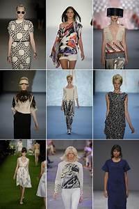 Fashion For Home Berlin : berlin fashion week spring summer 2014 von les mads ~ Pilothousefishingboats.com Haus und Dekorationen