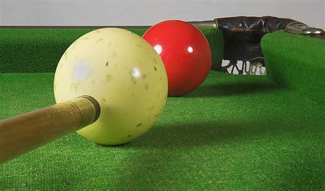 List Of Ball Games