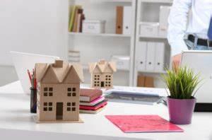 Haus Selbst Entwerfen : hausplaner software haus planen mit der richtigen cad ~ Lizthompson.info Haus und Dekorationen