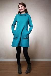 Petrol Kombinieren Kleidung : knielange kleider ella winterkleid petrol ein ~ Watch28wear.com Haus und Dekorationen