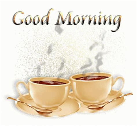 Coffee wake up andy samberg brooklyn 99 brooklyn nine nine. Good Morning Coffee For Two GIF - GoodMorning CoffeeForTwo HotCoffee - Discover & Share GIFs