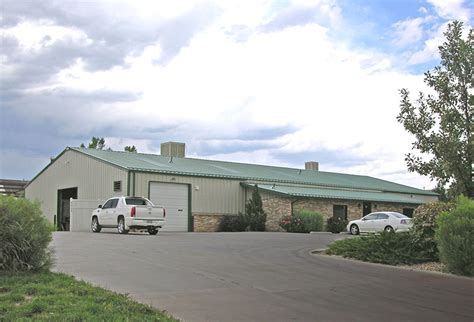 Steel Carports Oregon by Oregon Steel Buildings Top Quality Steel Building Kits