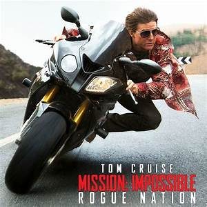 Mission Impossible 5 : mission impossible rogue nation 2015 review just for movies ~ Medecine-chirurgie-esthetiques.com Avis de Voitures