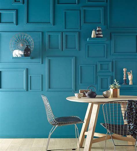 mettre un cadre sur une photo les 25 meilleures id 233 es concernant bleu p 233 trole sur peinture bleu p 233 trole couleur