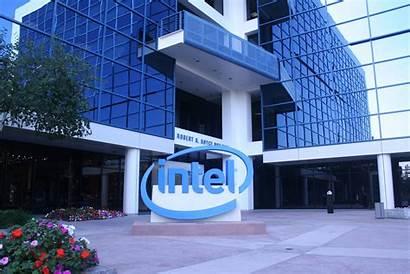 Intel Qualcomm Headquarters Hq Analysts Should Says