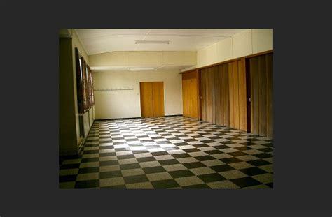 bureau a louer a geneve salles et refuges à louer chvent grande salle