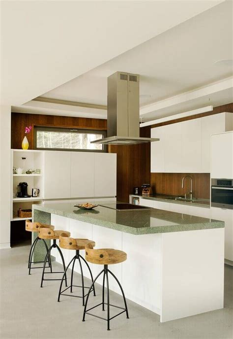 large kitchen island 25 spectacular kitchen islands with a stove pictures